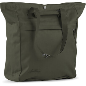 Lundhags Ymse 24 Tote Bag, forest green